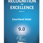 award-recognition