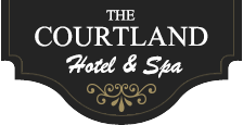 Hotel & Spa in Fort Scott, KS | Rooms: King, Queen, Full, & More! | Courtland Hotel