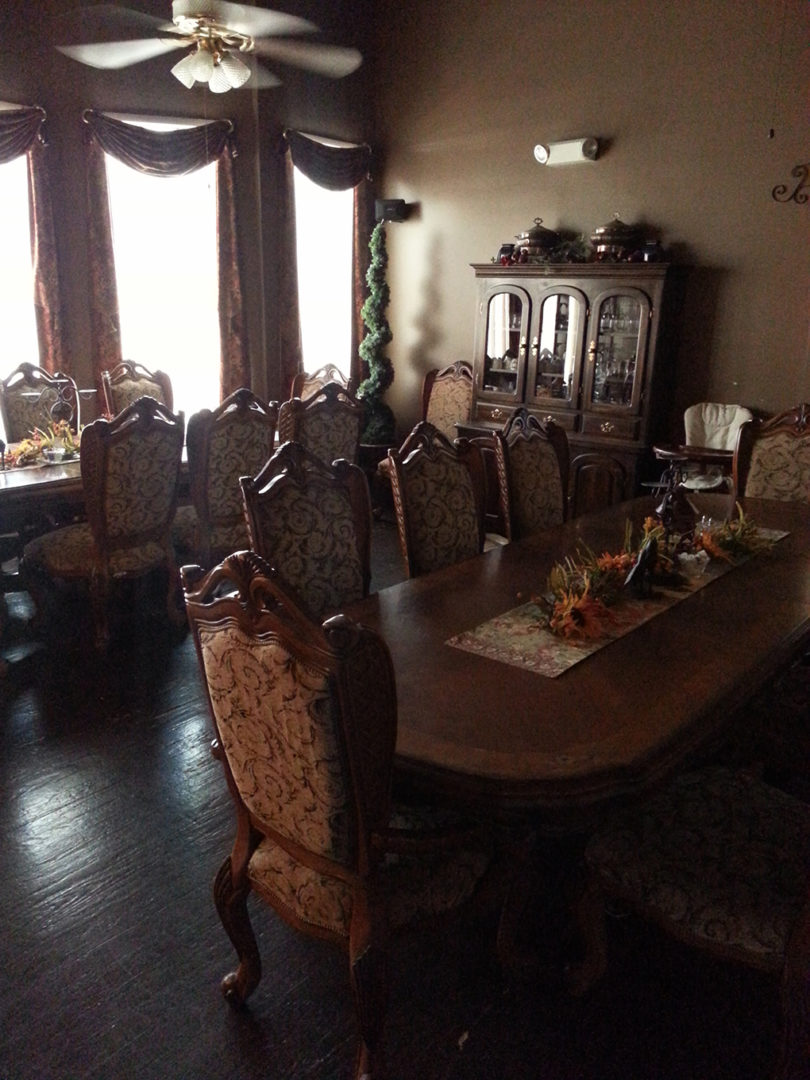 Dining-Room-e1439274544788