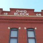 Ohio Block