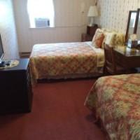 room-7a