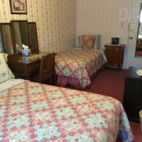 room-7b
