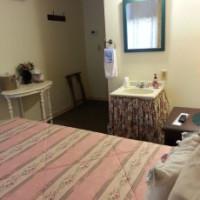 room12b
